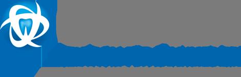 Logo MVZ CenDenta Zentrum für Zahnmedizin