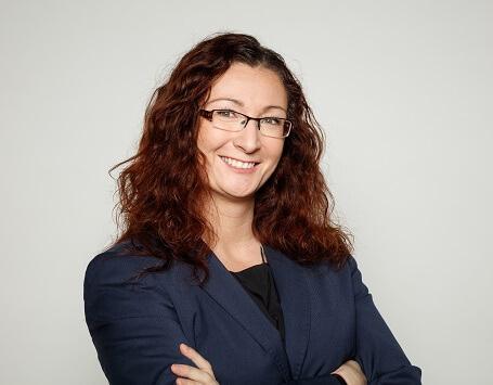 Praxismanagerin/ Personalmanagement: Frau Schewe