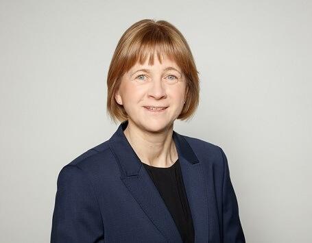 Verwaltungsfachangestellte: S. Schwarz