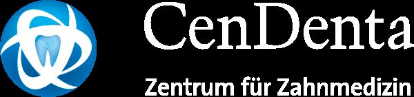 Logo CenDenta
