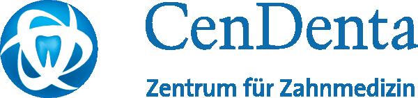 CenDenta