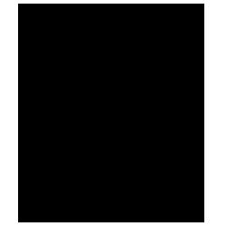 Icon Künstliche Zahnwurzel