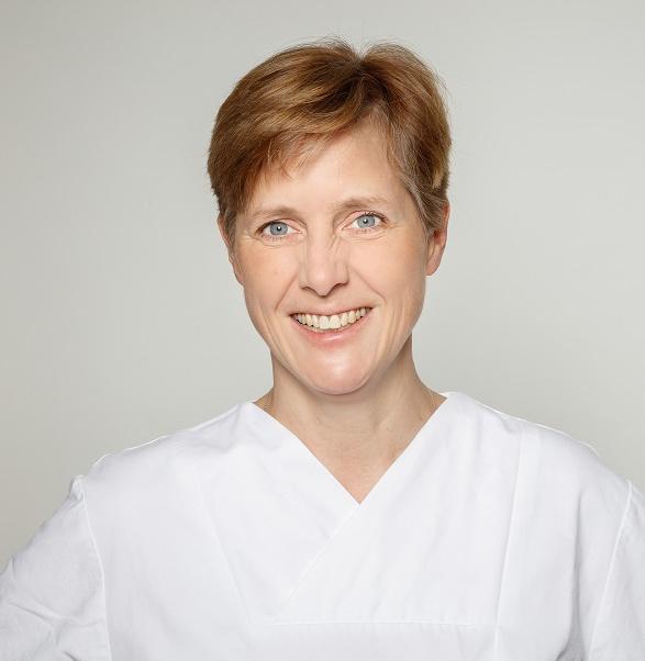 Heike Barbara Böhmer